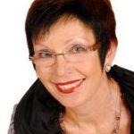dr-julia-frank