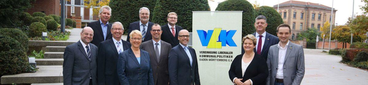VLK Baden-Württemberg