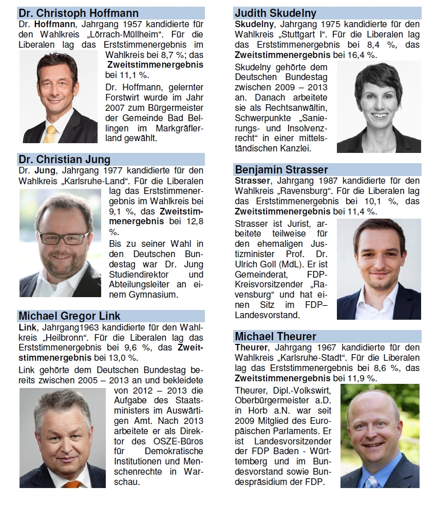 Newsletter VLK-Oktober2017
