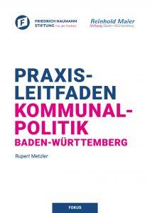 FNF_Praxis-Leitfaden_ Kommunalpolitik